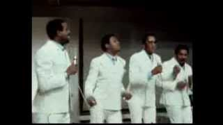 (DVD) The four tops - Live in Europe (1970)* FULL SHOW