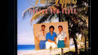 Die Flippers - Engel vom lago maggiore