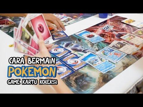 pokémon-trading-card-game---ayo-belajar-cara-bermain-pokémon-game-kartu-koleksi
