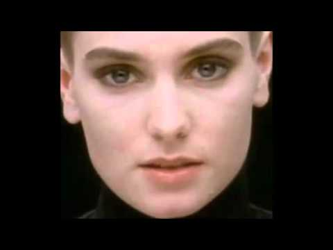 I Believe In You - Sinead O'Connor