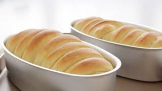 Pão de Banana Fofinho ou Banana Bread