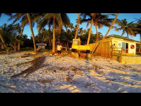 Philippines- Siquijor Island