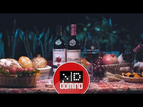 Armenia Wine | Easter Commercial