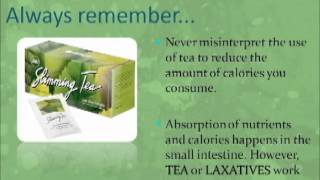 Green Tea: Slimming Tea Lose Weight Fast by Drinking Daily
