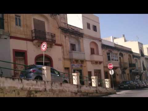 Hamrun, Malta