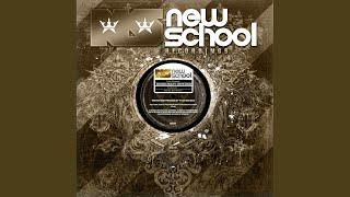 White Widow (Ben Brown Remix)