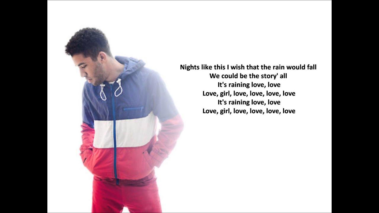 KYLE - Doubt it Lyrics - YouTube