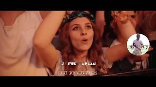 Nesrin Kopuz -Ağla Yürek(Ufuk KAPLAN Remix-2018)
