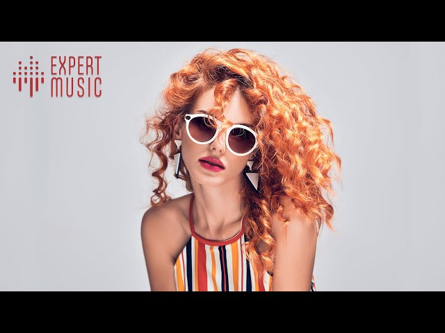Pop (Slow Tempo) - licensed music for business