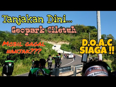 insiden-di-tanjakan-dini-!!-|-touring-ke-geopark-ciletuh---sukabumi-with-d.o.a.c-part-05