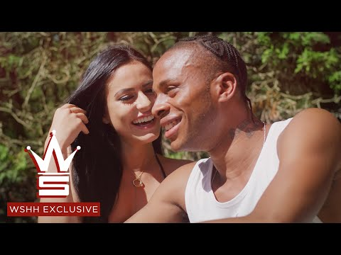 "Dexta Daps ""Slavery"" (WSHH Exclusive - Official Music Video)"