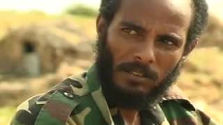 ERitrean new MOVIE 2018 HELNA  1