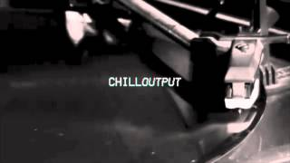 digitalluc - Catchin a Bad Vibe