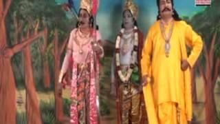 Pandava Vijayam