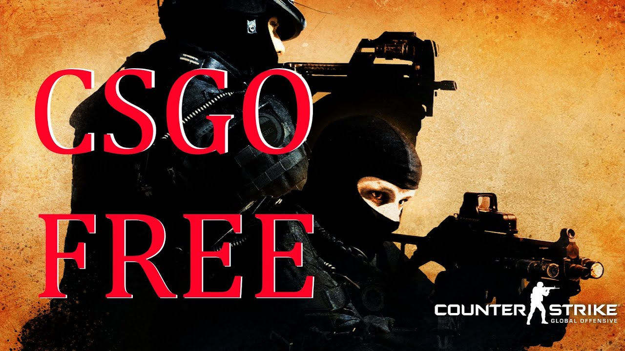 how to add csgo to steam