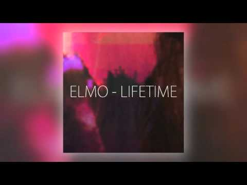 01 Elmo - Lifetime (From the Film