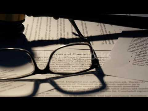 terms and conditions legal law court document paper agreement vdtcqooig  WL