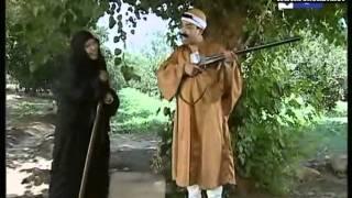 مسلسل الزناتى مجاهد الحلقة الاولى