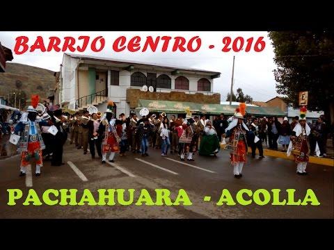 PACHAHUARA ACOLLA  26122016