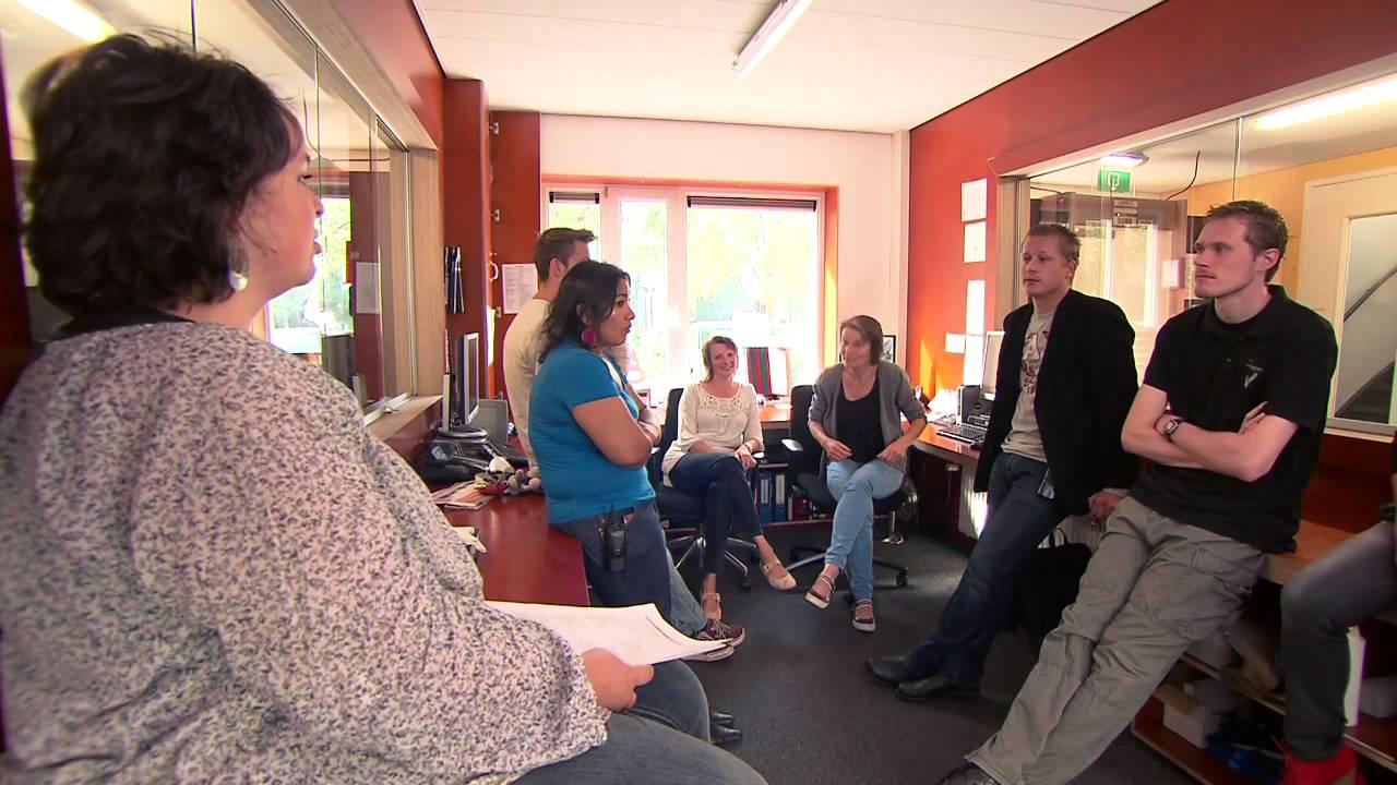 gratissex film thuis ontvangst rotterdam