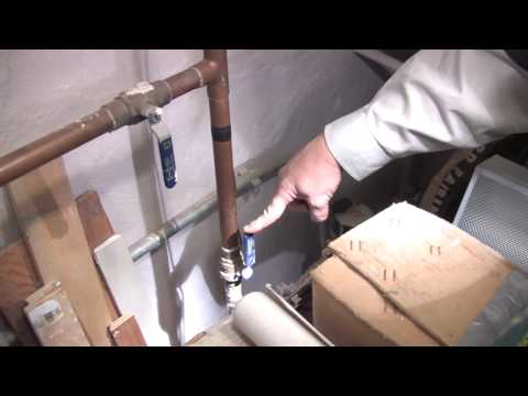 Home Inspections Good For Buyers and Sellers