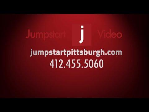 Video Production Monroeville Pennsylvania