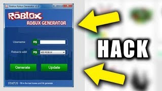 *ROBUX HACK* (ROBLOX) 2019 How to have ROBUX FREE #2 (IMPORTANT)😱