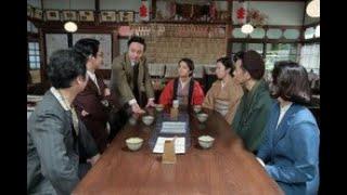『わろてんか』第129話では、キース(大野拓朗)&アサリ(前野朋哉)が...
