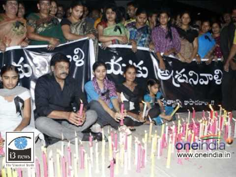 Nirbhaya Song by S.D.NIZAMUDDION NELLORE