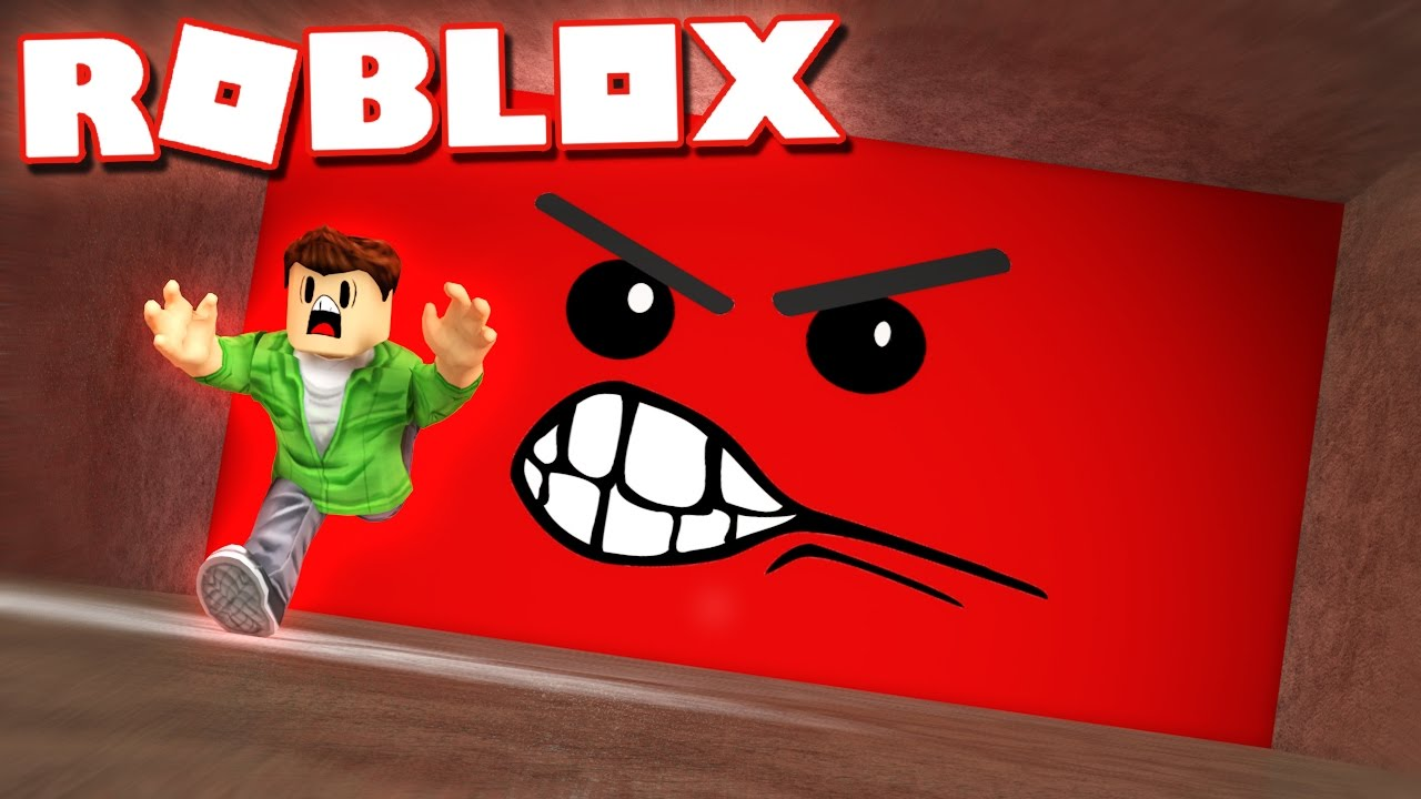 Roblox Be Crushed By A Speeding Wall Owner Id Roblox Promo Codes