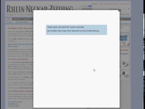heidelberg.schriesheim Rein-neckar-zeitung BSR-2013.05.28-21.38.55