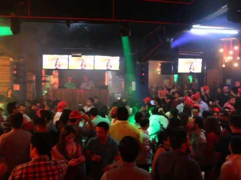 antro veracruz mexico disco gay Cabaret