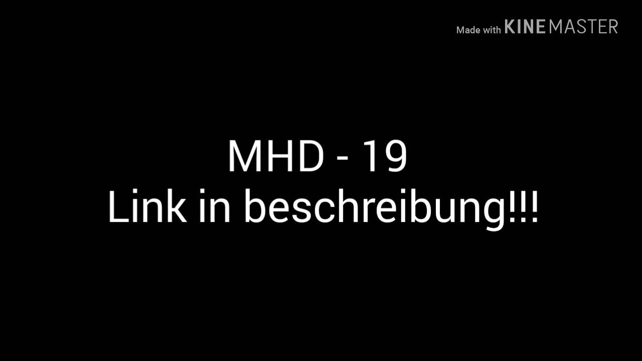 MHD TÉLÉCHARGER XIX