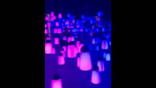 music LED light bulbs thumbnail