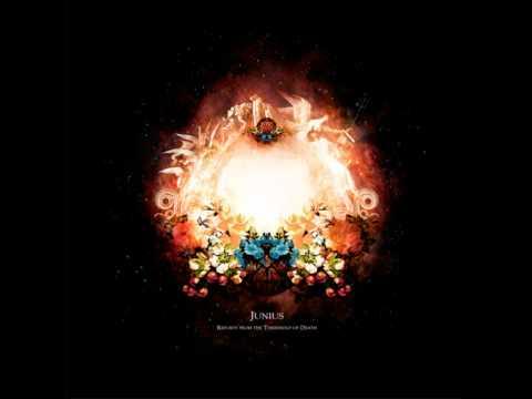 Junius - All Shall Float