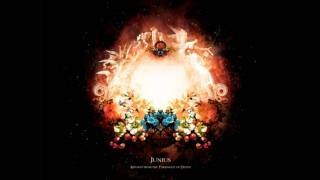 Junius - All Shall Float
