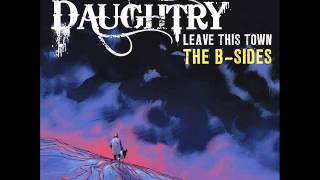 Daughtry - Get Me Through [Bonus Track]