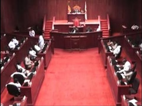 North Western & Central PCs Defeat Development (Special Provisions) Draft Bill