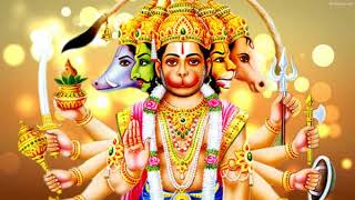Most Viewed Hanuman Chalisa