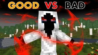 MONSTER SCHOOL | GOOD VS BAD - ENTITY 303 FAMILY AND HEROBRINE FAMILY | MONSTER SCHOOL