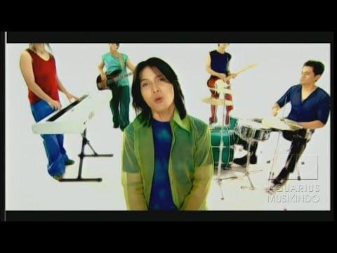 Dewa - Separuh Nafas   Official Video