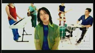 Download Dewa - Separuh Nafas | Official Video
