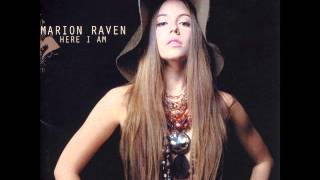 Watch Marion Raven Let Me Introduce Myself video