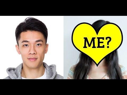 Find korean boyfriend