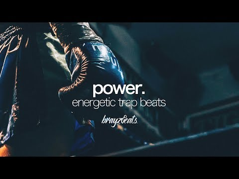 Baixar energetic rap beat - Download energetic rap beat | DL