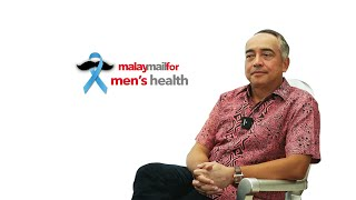 Malay Mail For : Men''s Health