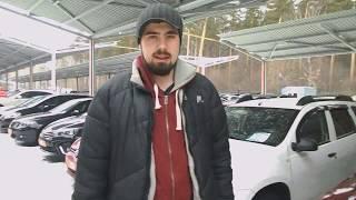 Real Test Drive. Выпуск №67 - BMW X6 E71