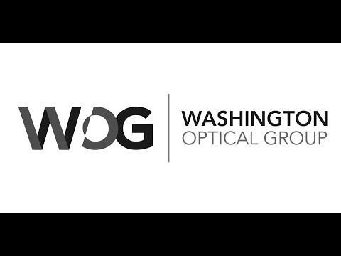 Washington Optical Group @เชียงราย61 ฺ By Campus Inter Tours