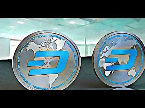 DASH Exits Latin America; US Debt To Help Bitcoin; Another Fake Satoshi Scammer