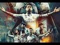 Real Madrid - Ft. Hall of fame   Campéones 2016-2017